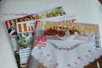 magazine_02.jpg